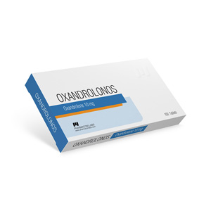 Buy online Oxandrolonos 10 legal steroid