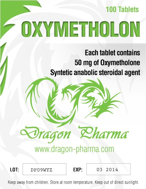 Buy online Oxymetholone legal steroid