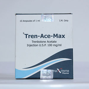 Buy online Tren-Ace-Max amp legal steroid